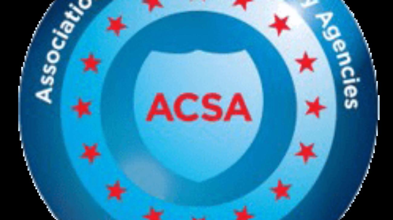 ACSA-logo-min