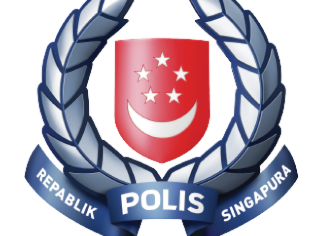 Large SPF-Logo