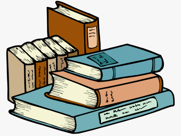31-318821_book-clipart-images-cartoon-transparent-background-books-png